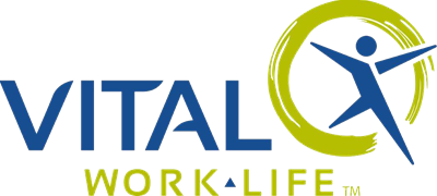 Vital Worklife Feature Image