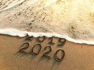 2019_2020