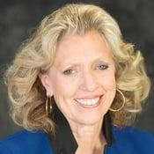 Barbara Wingate-MD