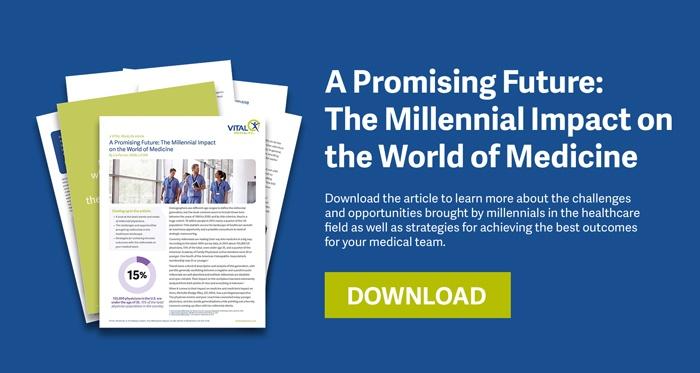 MillennialLandscape_article_CTA_webimage