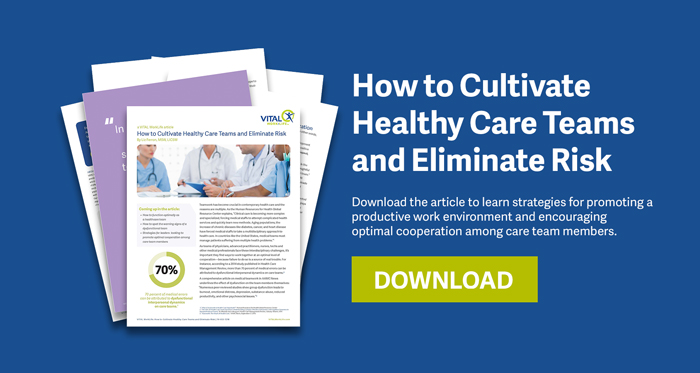 HealthyCareTeams_article_CTA_webimage