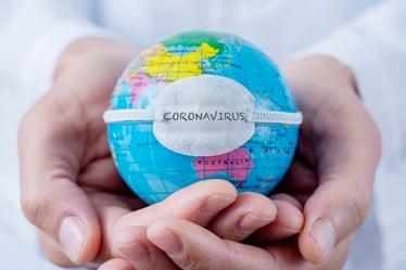 Coronavirus globe_large
