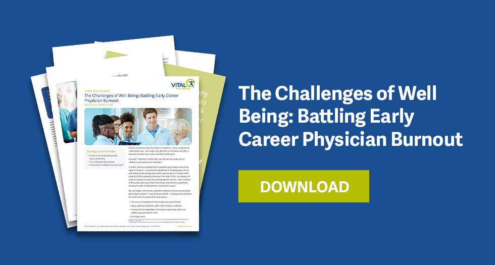 EarlyCareerBurnout_CTA