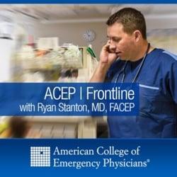 acep-frontline-640x640_11545216