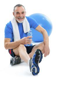Active-Senior-000015929636