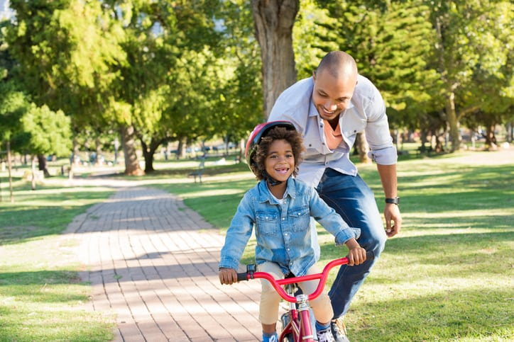 Family-Summer-Activities