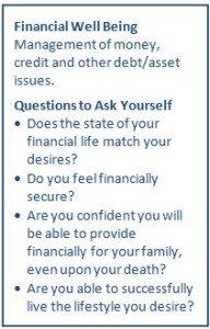 Financial2