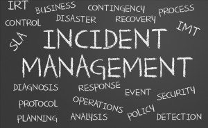 Incident-mgmt-word-cloud-300x185-2