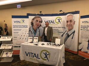 LEAP-HR-Healthcare-Conference