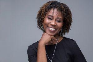 Dr. Lisa Herbert, M.D., FAAFP