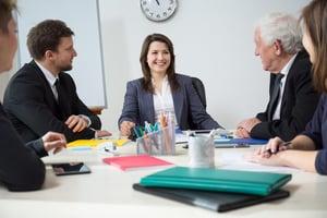 Managing-Multi-Generational-Workforce