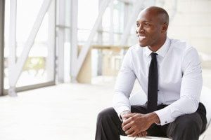 Reflect on your professional life