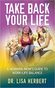 Take-Back-Your-Life-Book-Cover