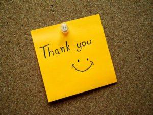 Show-Gratitude-Thank-You-Post-It