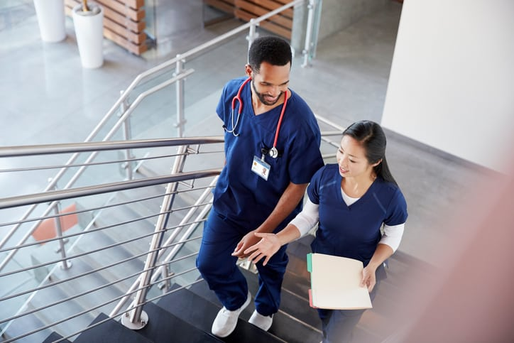 Physician-Burnout-Healthy-Solutions