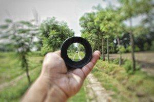 Mindfulness Focus