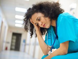 Physician-Resisilence-to-Physician-Stress