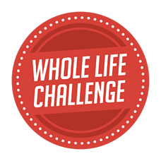 Whole-Life-Challenge-and-Well Being