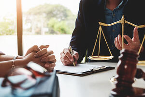 Legal_financial_small