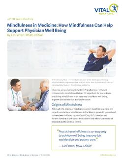 Mindfulness in Medicine-10-022-0415