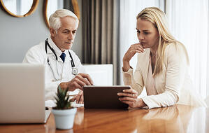 Physician legal consultation_small