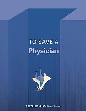 To Save a Physician-eBook 10-067-1119_Page_01-2-1