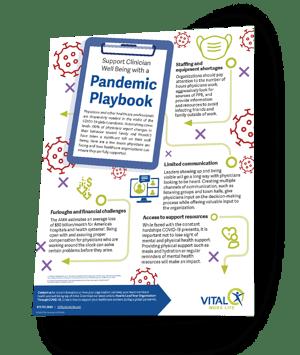 VWL-18-001_Inforgraphic_PandemicPlaybook_3D
