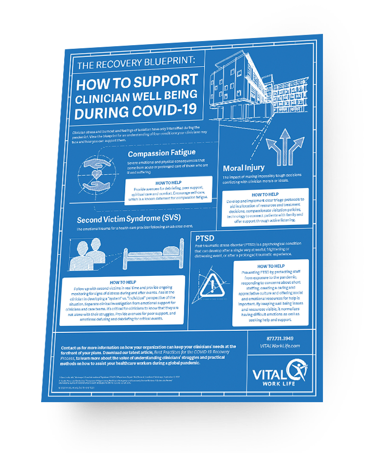 VWL-18-001_Inforgraphic_RecoveryBluprint_3D