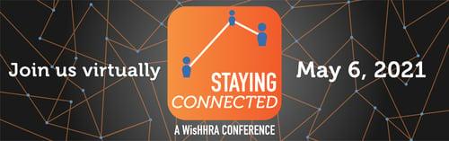 WisHHRA Conference Promo_rectangle