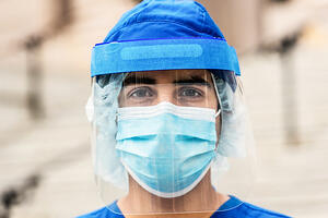 male physician full PPE_small
