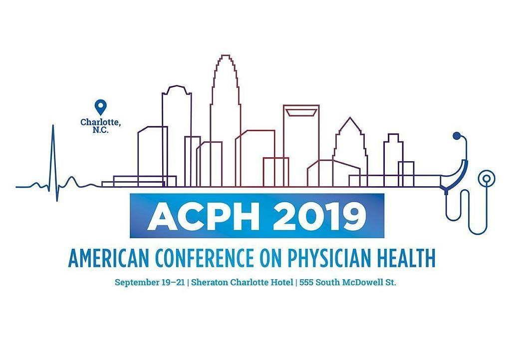 ACPH 2019 Graphic