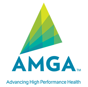 AMGA-21-Annual-Conference