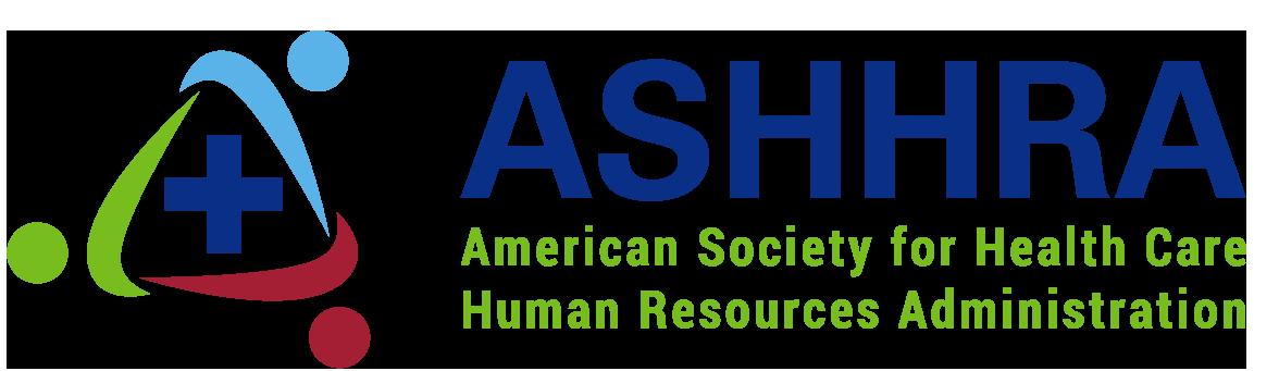 ASHHRA-logo