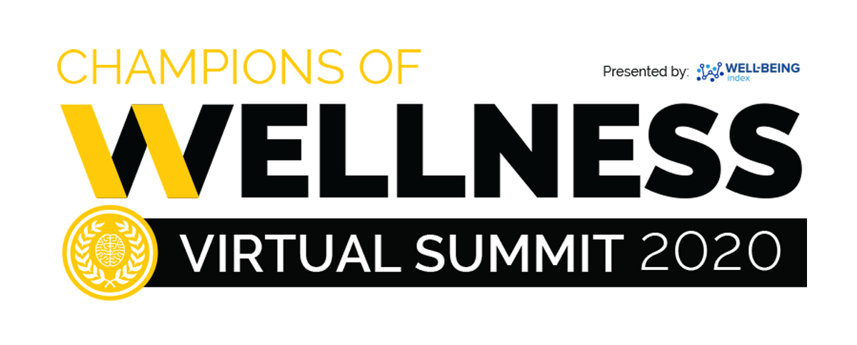 Champions-of-Wellness-Virtual-Summit-2020