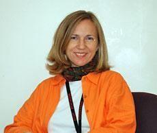 Eileen Long-Farias, LPC, CTS, CEAP