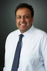 Gaurava Agarwal, MD