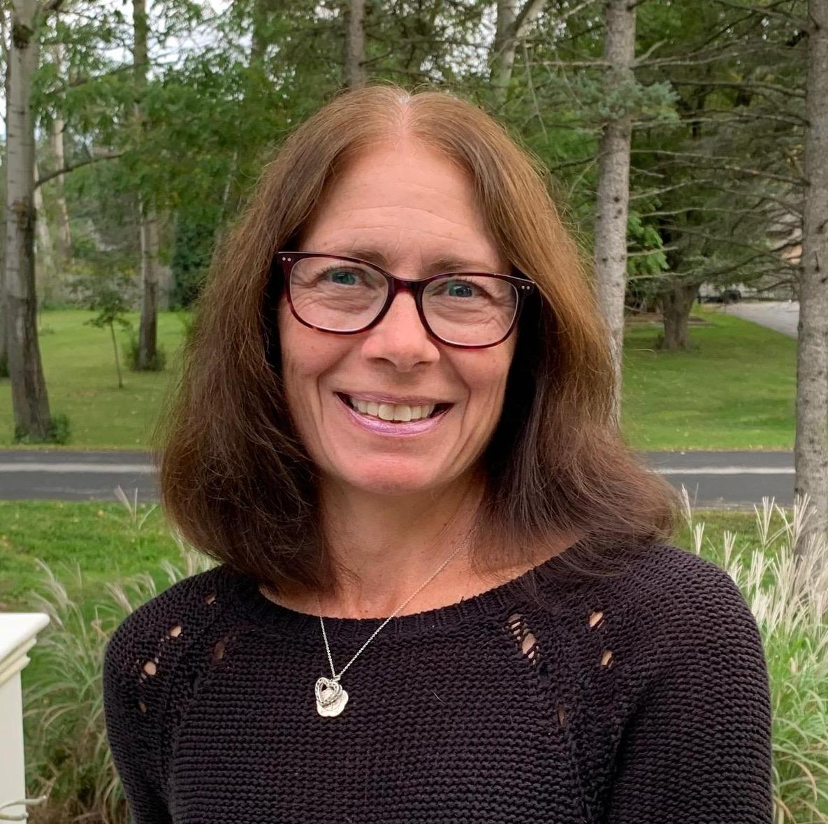 Susan Wilson, MD, CPC