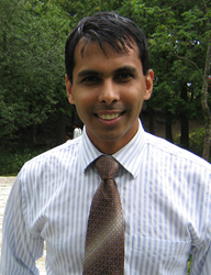 Simon Mittal, MD, MBA