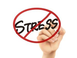stress-graphic