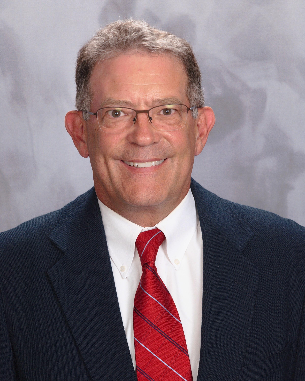 Jim Grimm, MA, LCPC