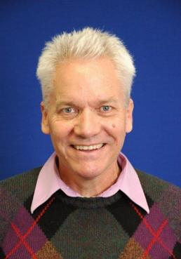 Joe Boyle, LICSW, CEAP, SAP