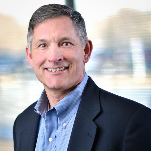 Leonard Pesheck, MBA
