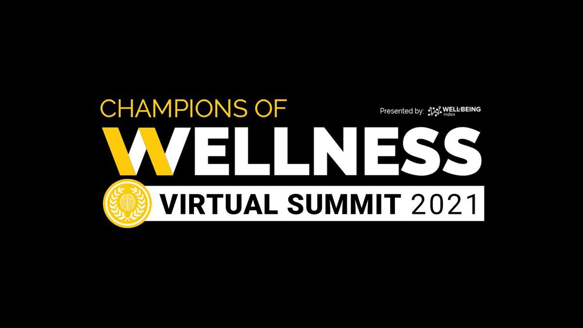 Champions-of-wellness-virtual-summit-2021