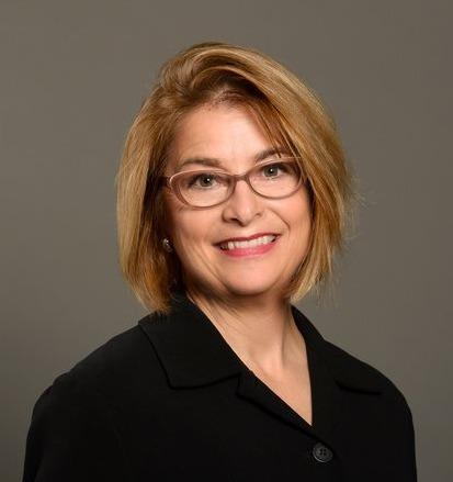 Marcia Newman, MA, CPC, CSL, AMP