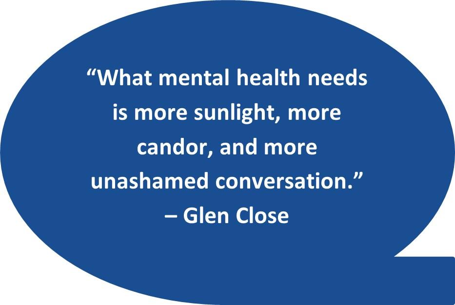 mental-health-quote-bubble