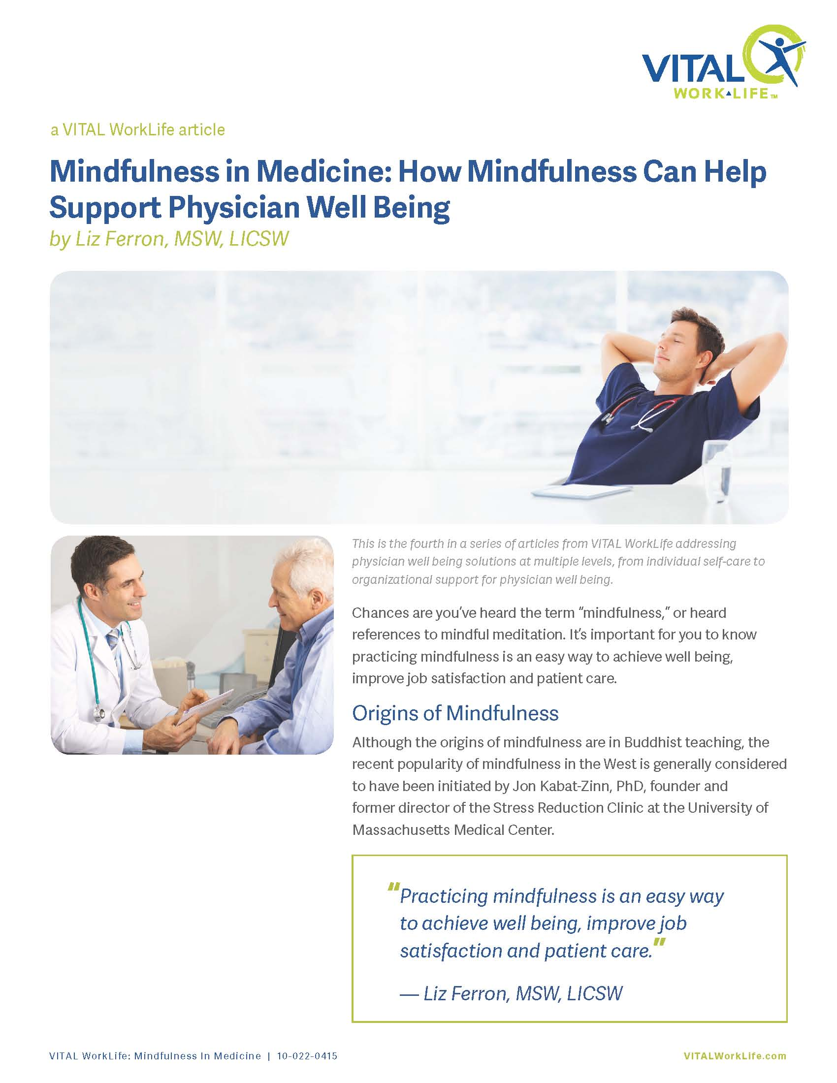 Mindfulness in Medicine-10-022-0415_Page_1-2
