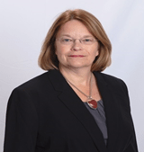 Pam Bowers, RN