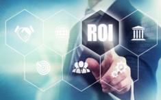 ROI tech image