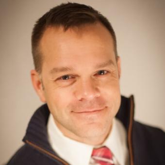 Bob Leschke, MD