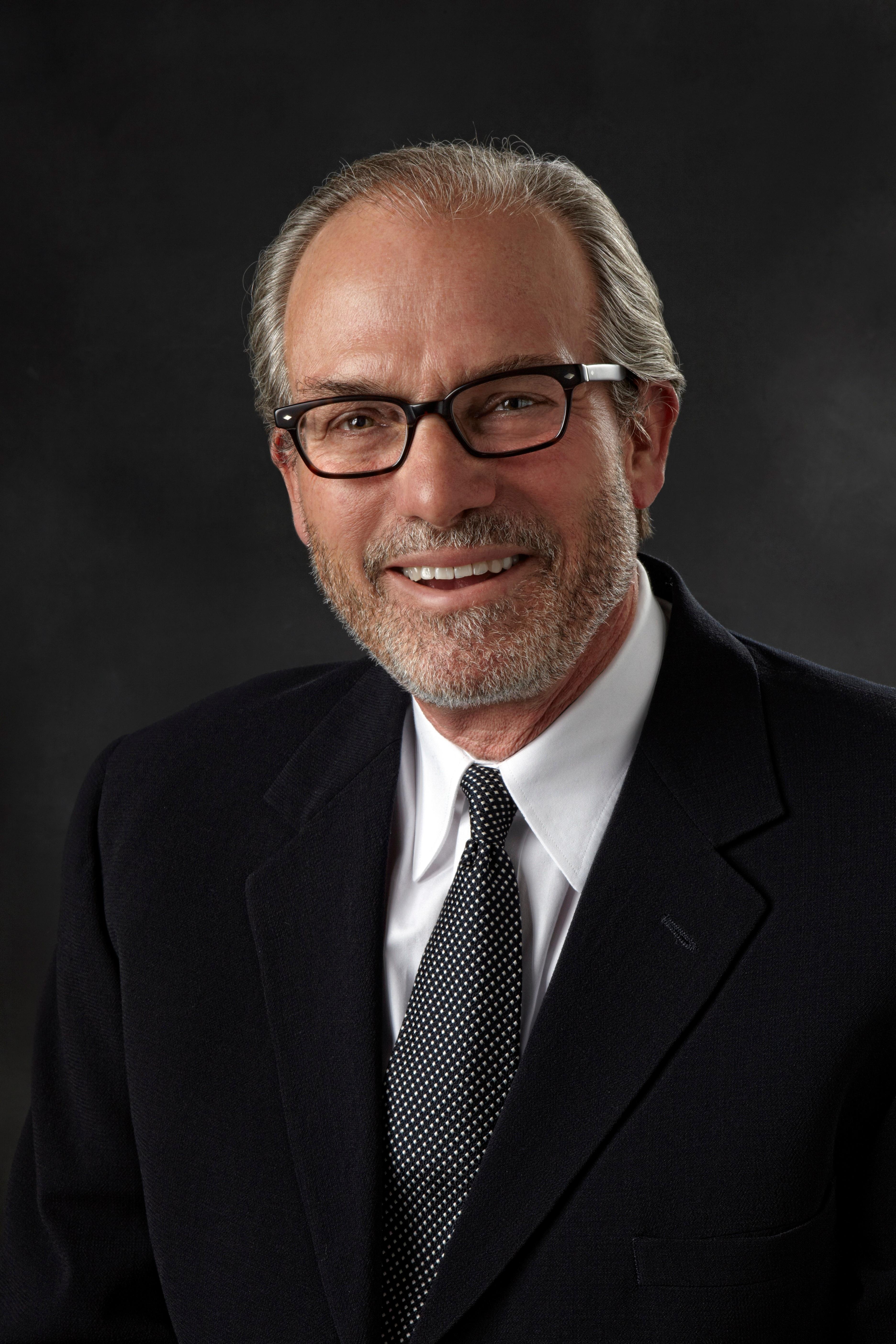 Ron Groat, MD